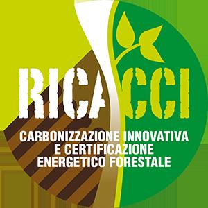 Progetto Ricacci