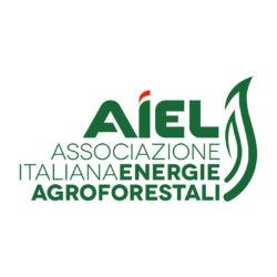 AIEL – Associazione Italiana Energie Agroforestali