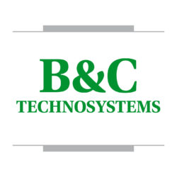 B&C Technosystems s.r.l.