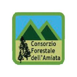 Consorzio Forestale dell'Amiata