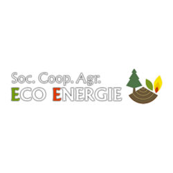 Società Cooperativa Agricola Eco-Energie