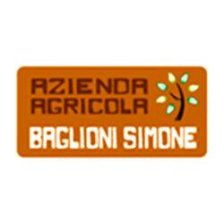 Azienda Agricola Simone Baglioni